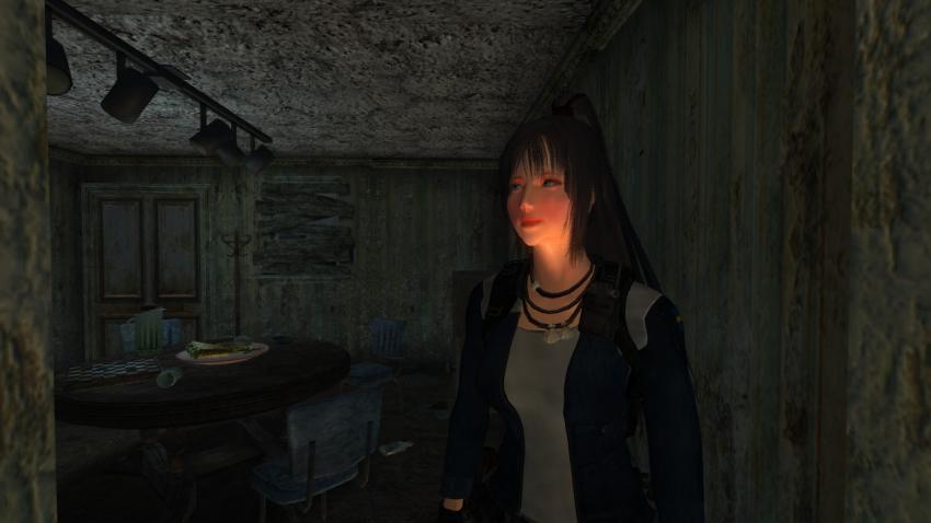 Fallout430.jpg