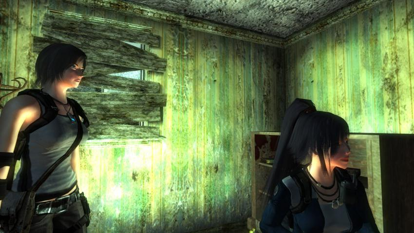 Fallout431.jpg