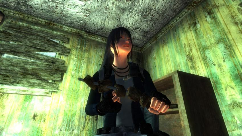 Fallout432.jpg