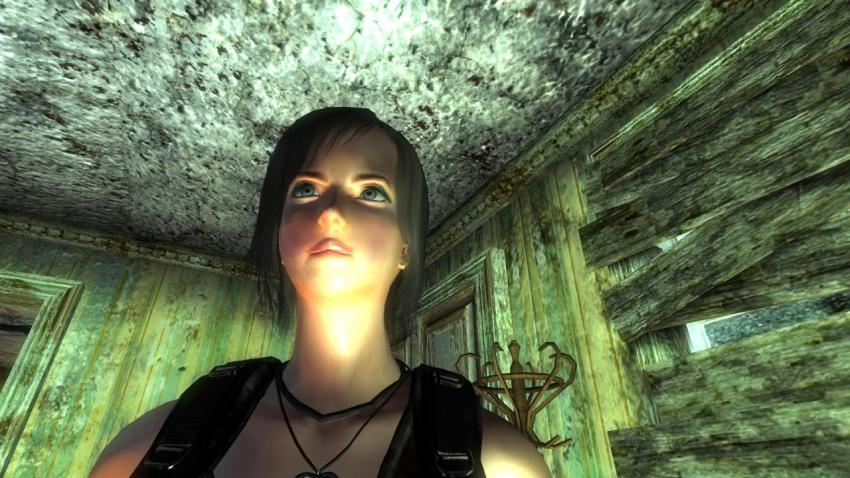 Fallout433.jpg