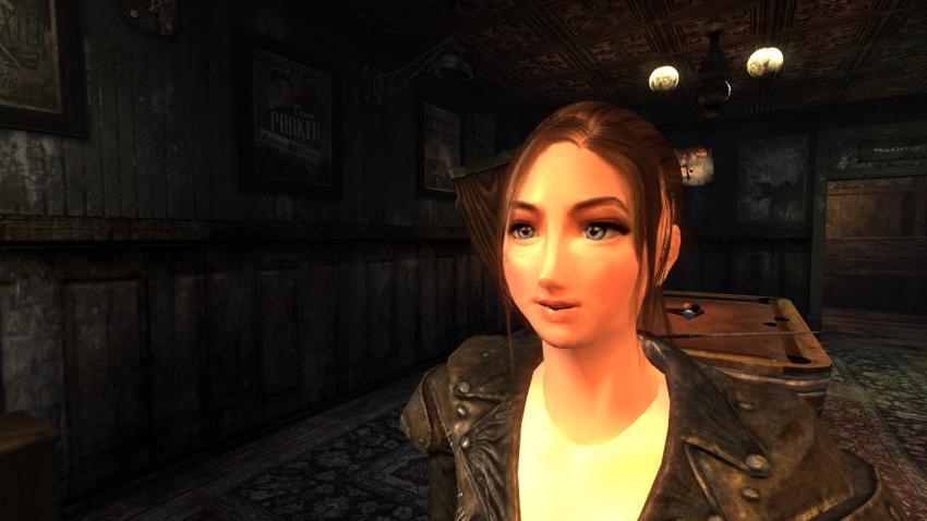 Fallout43.jpg