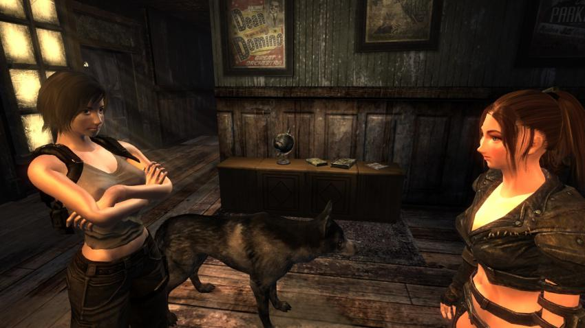Fallout44.jpg