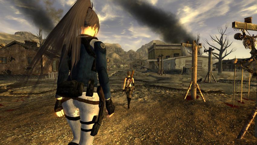 Fallout452.jpg