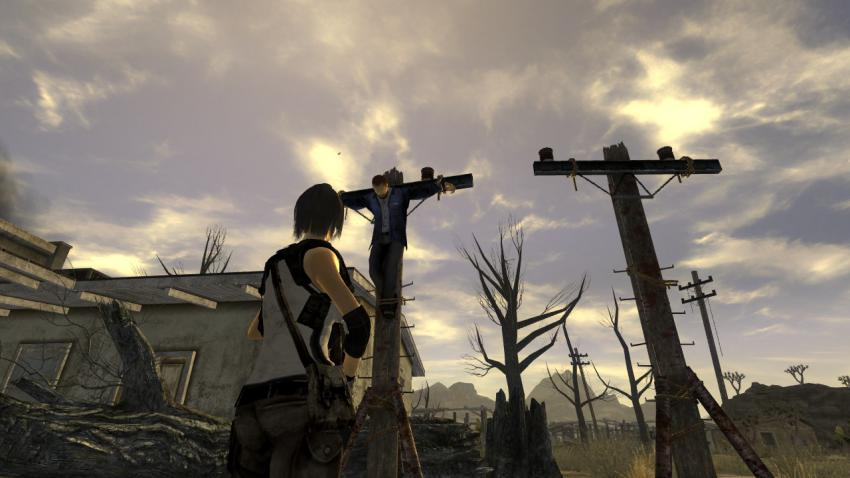 Fallout455.jpg