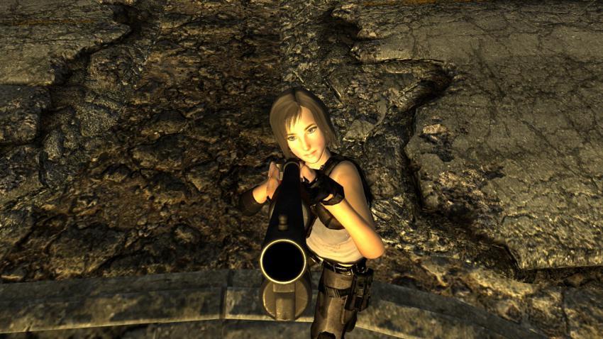 Fallout456.jpg