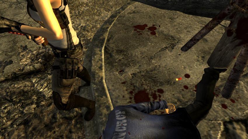 Fallout459.jpg