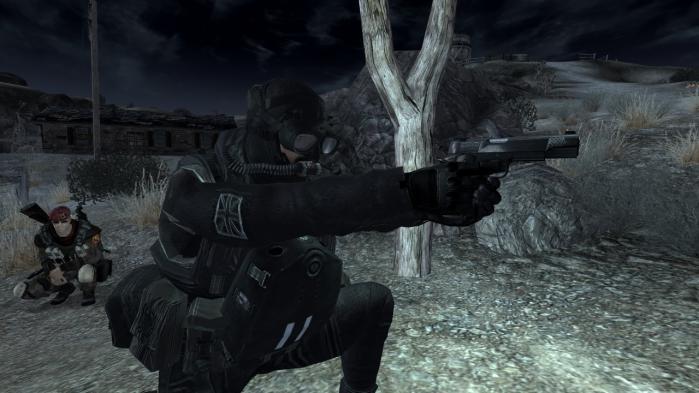 Fallout45.jpg