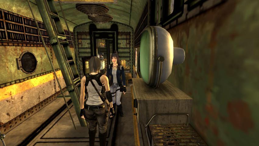 Fallout473.jpg