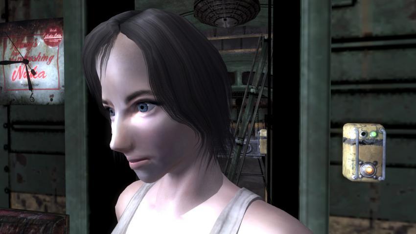 Fallout489.jpg