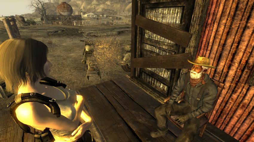 Fallout48_20120927204821.jpg