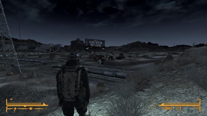 Fallout48.jpg