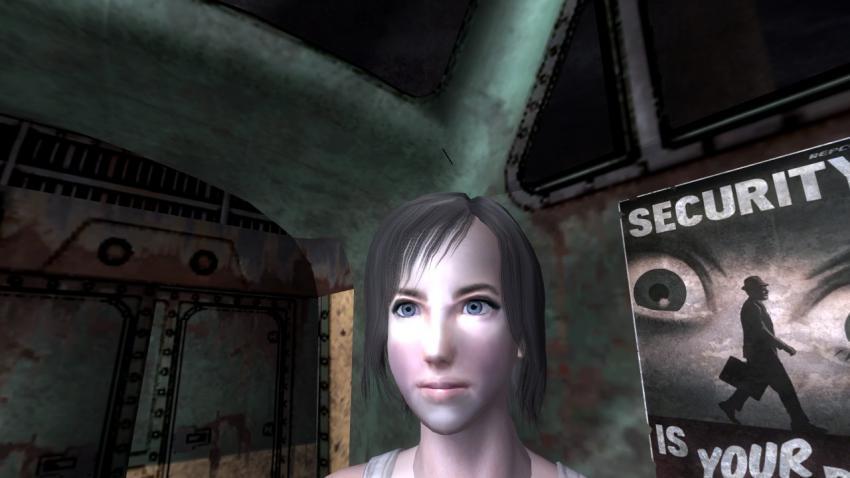 Fallout492.jpg
