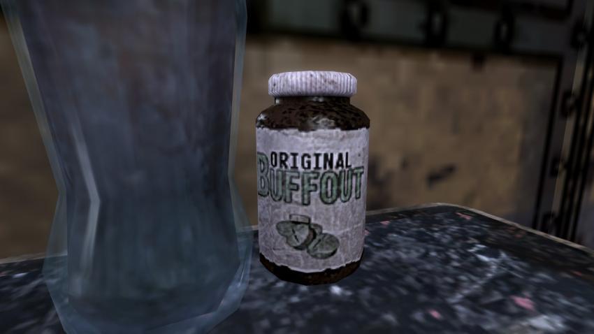 Fallout495.jpg