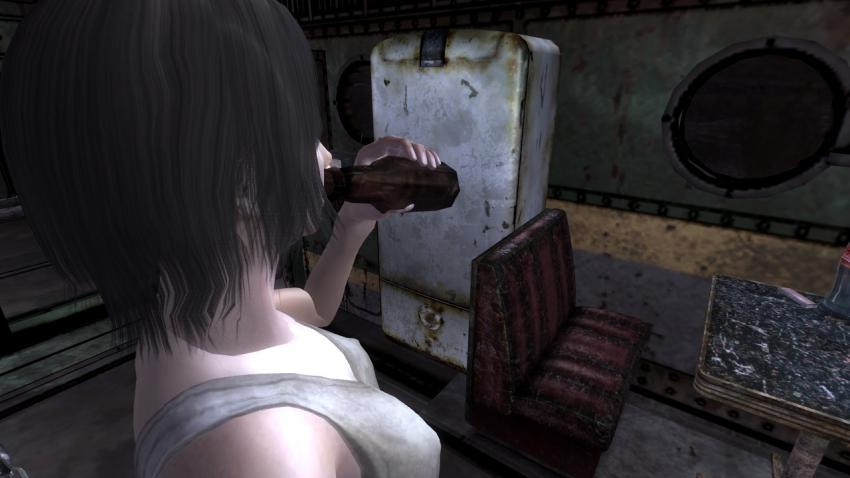 Fallout496.jpg