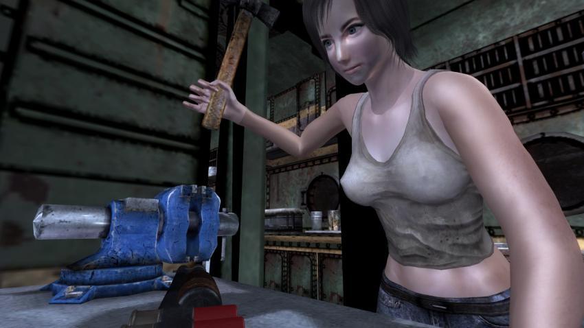 Fallout498.jpg