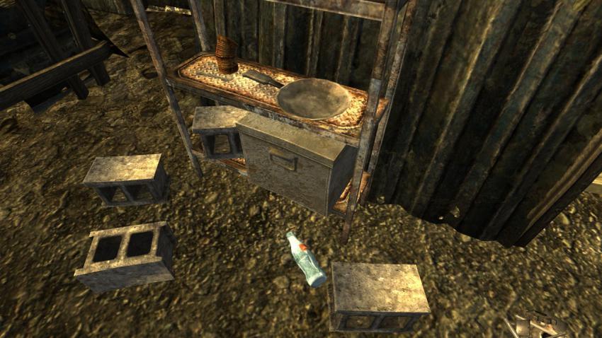 Fallout508.jpg