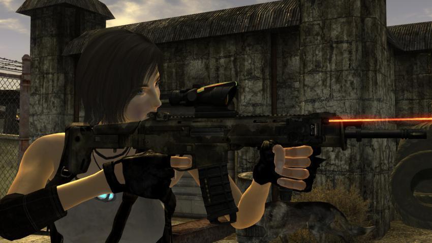 Fallout510.jpg