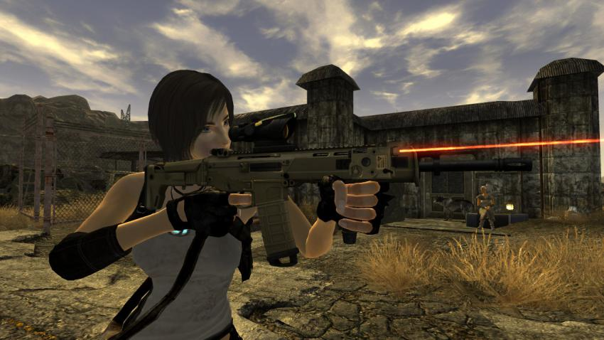 Fallout511.jpg