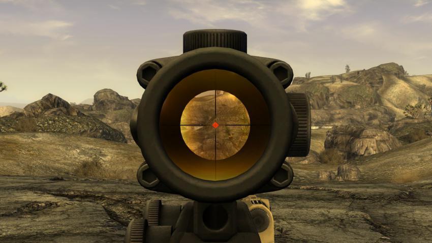 Fallout512.jpg