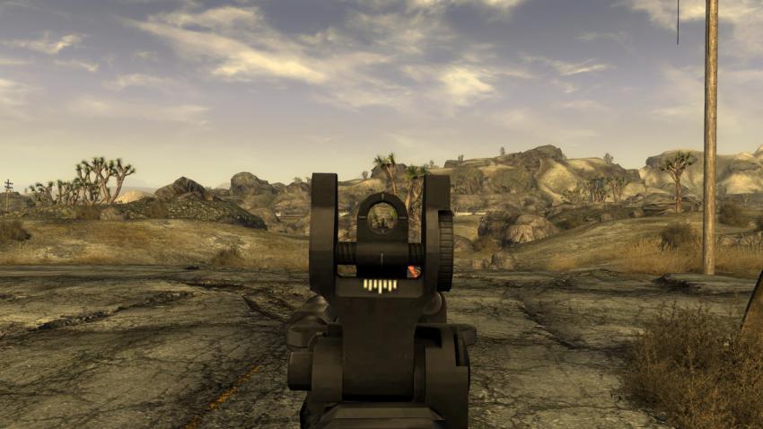 Fallout513.jpg