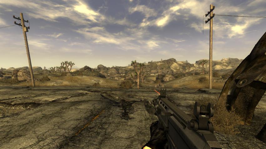 Fallout514.jpg