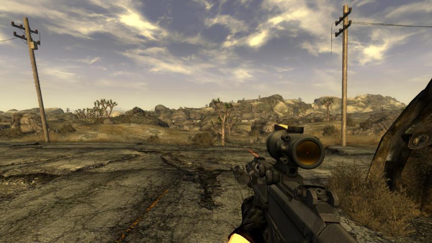 Fallout515.jpg