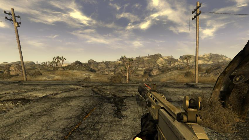 Fallout516.jpg
