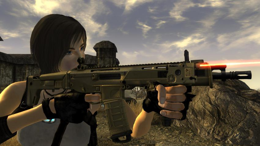 Fallout517.jpg