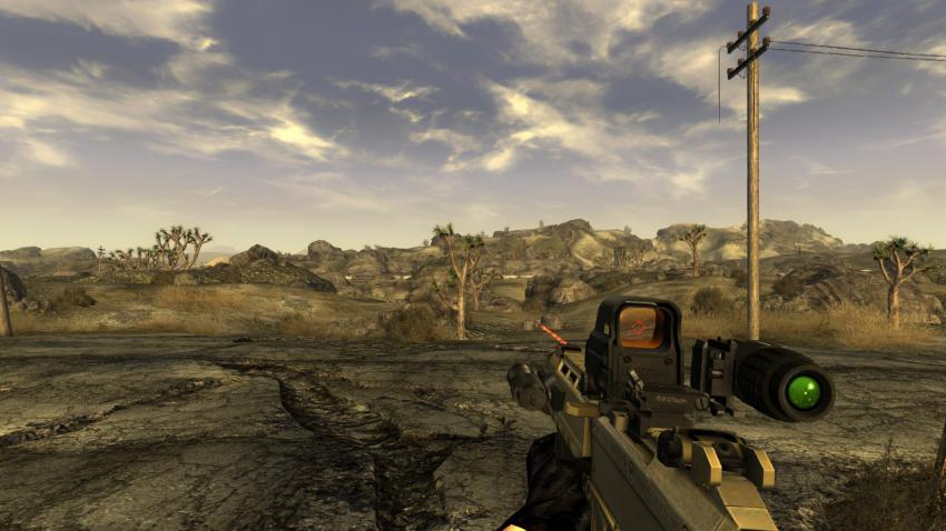 Fallout518.jpg