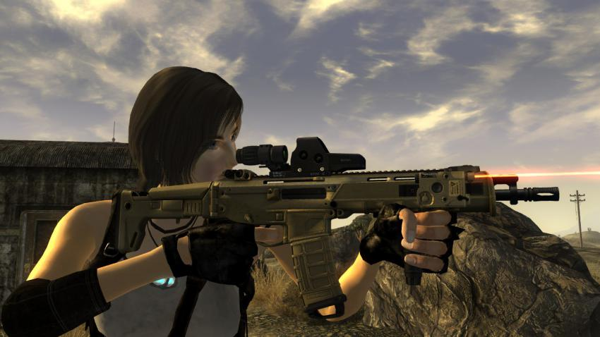 Fallout519.jpg
