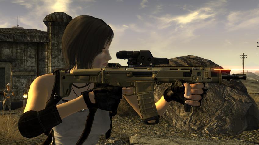 Fallout520.jpg