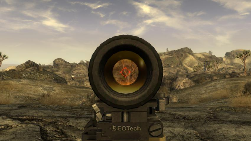 Fallout521.jpg