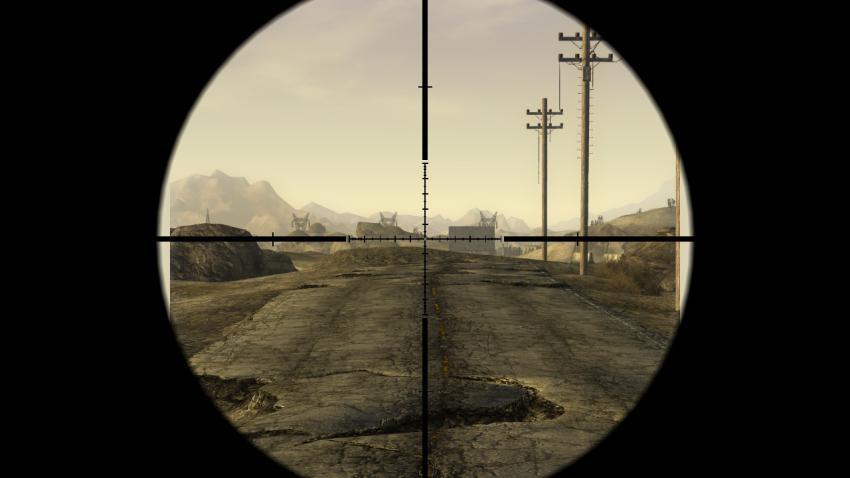 Fallout522.jpg