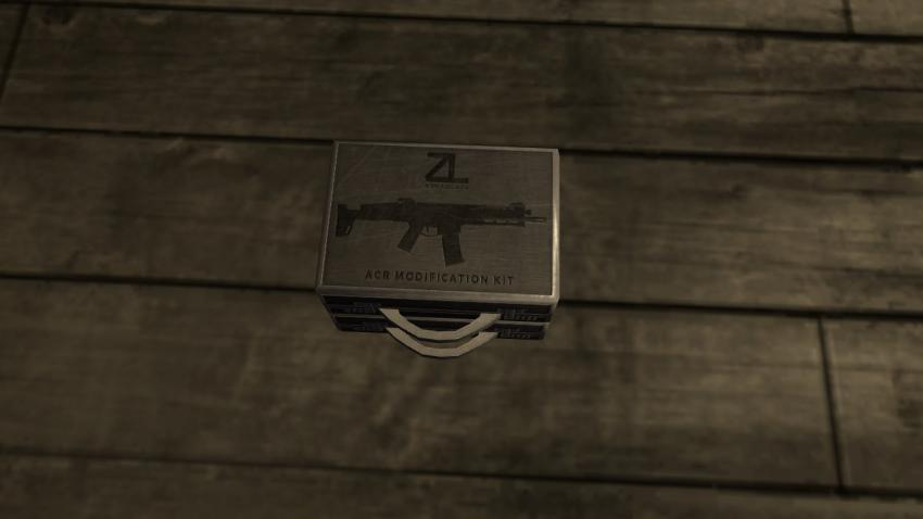 Fallout527.jpg