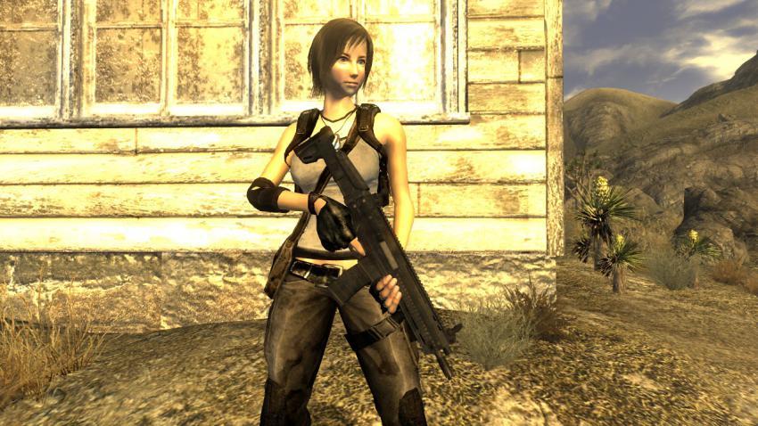 Fallout529.jpg