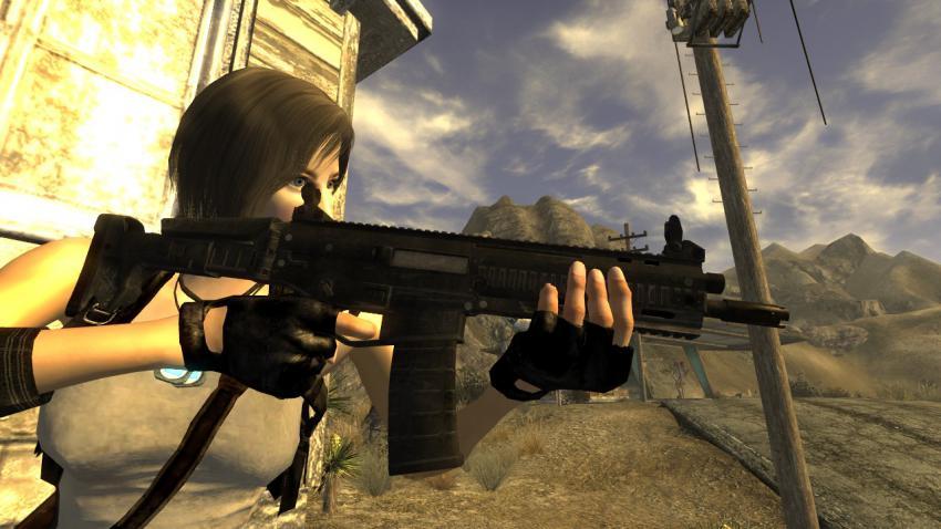 Fallout530.jpg