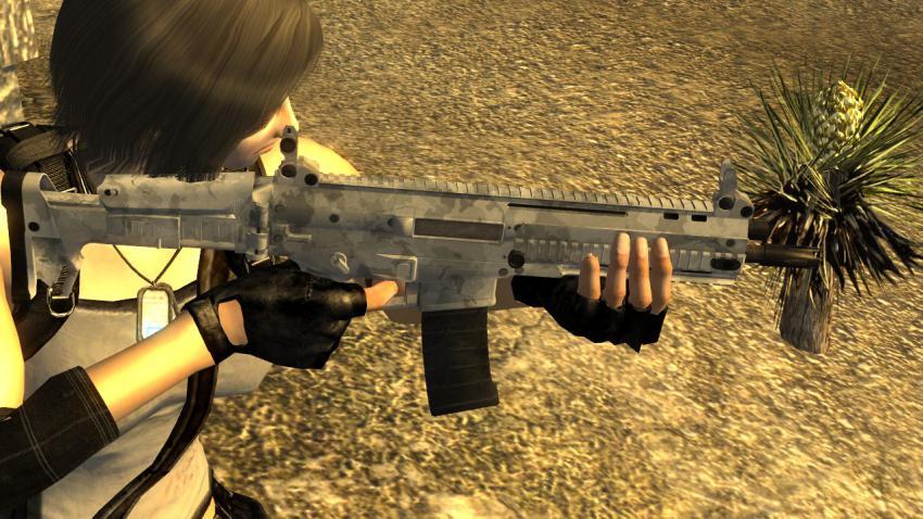 Fallout531.jpg