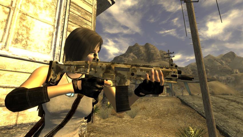 Fallout532.jpg