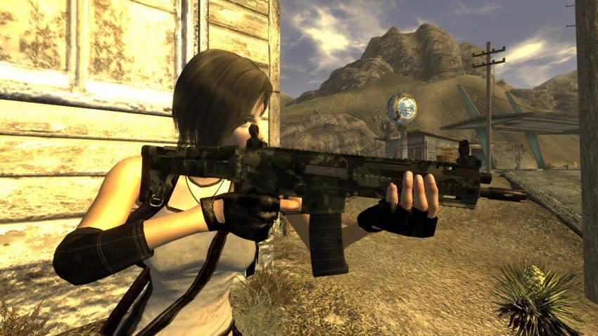Fallout533.jpg