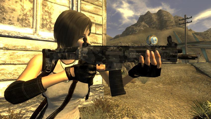 Fallout534.jpg