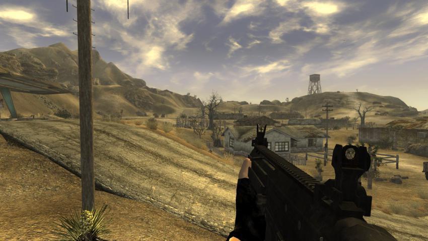Fallout535.jpg