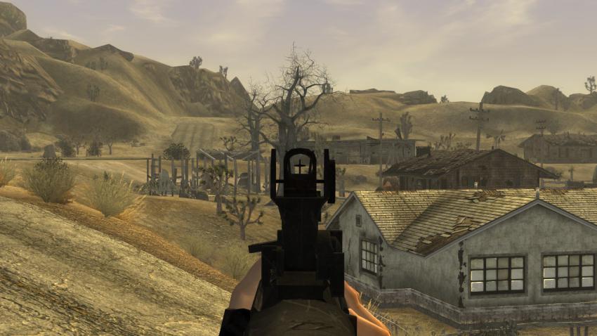 Fallout536.jpg