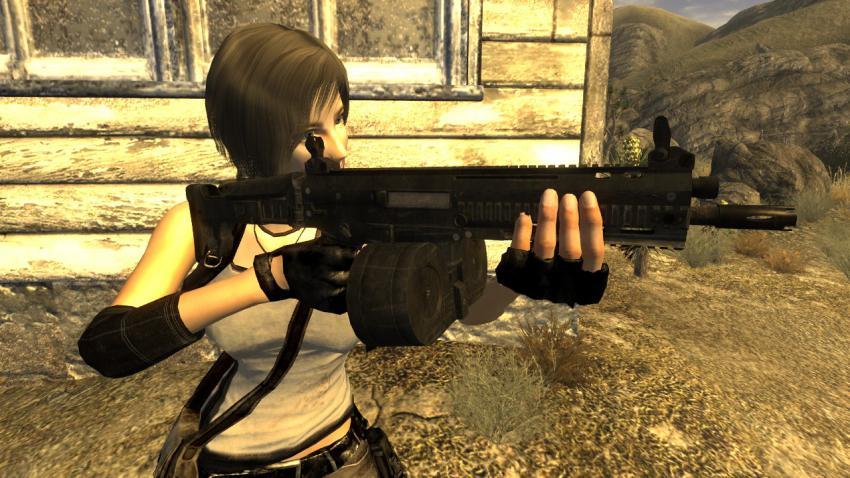 Fallout538.jpg