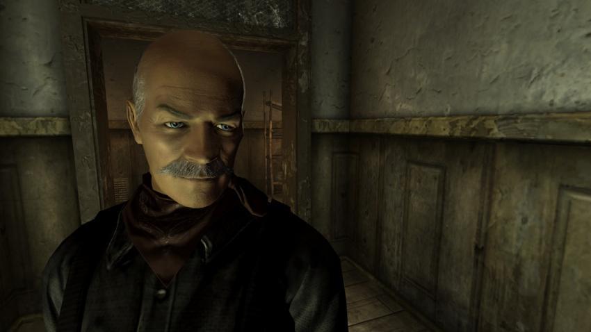 Fallout53_20120927204909.jpg