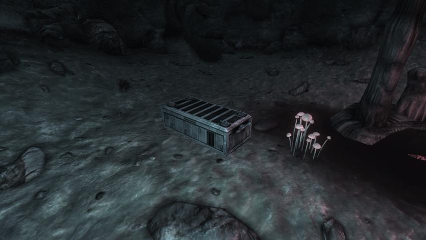 Fallout540.jpg