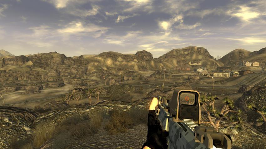 Fallout542.jpg