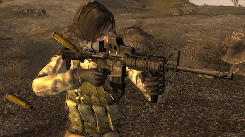 Fallout555.jpg