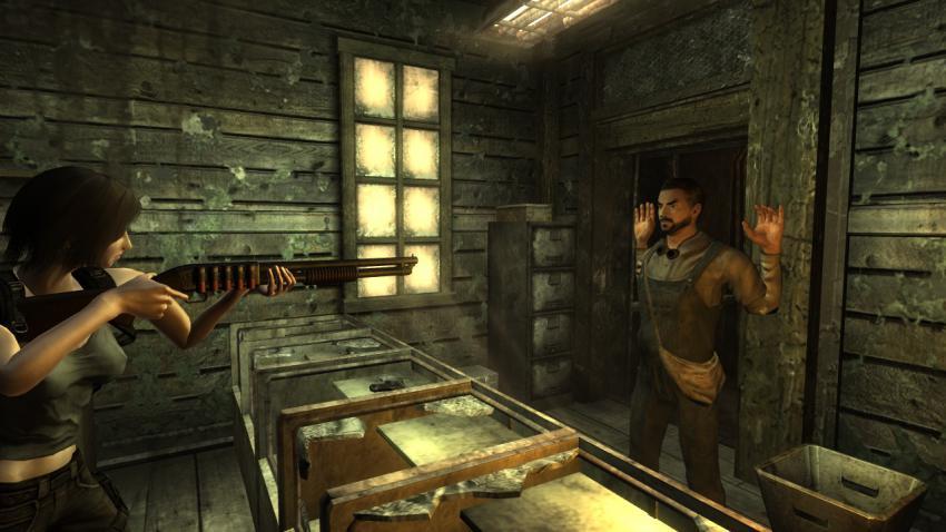 Fallout56_20120927205132.jpg