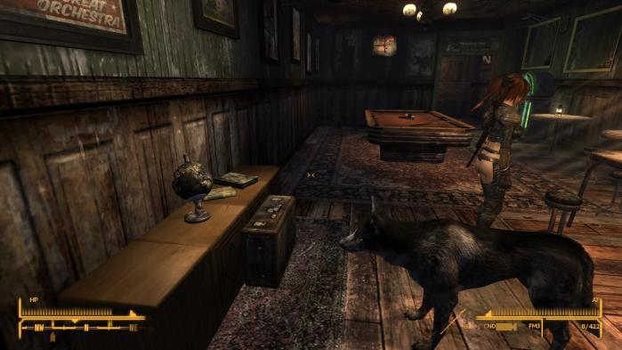Fallout57.jpg