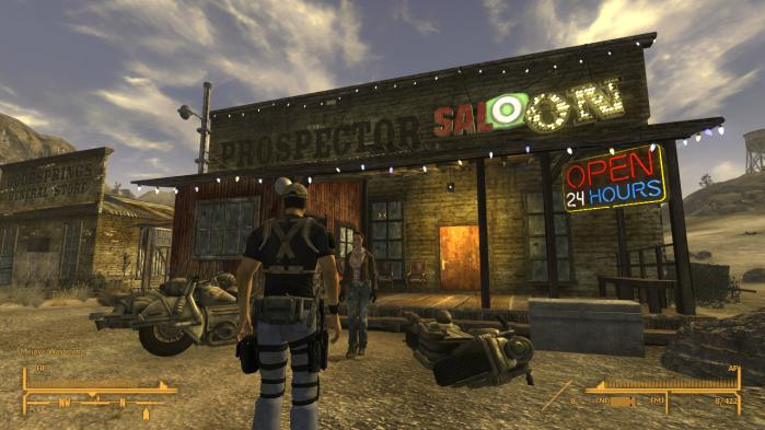 Fallout58.jpg